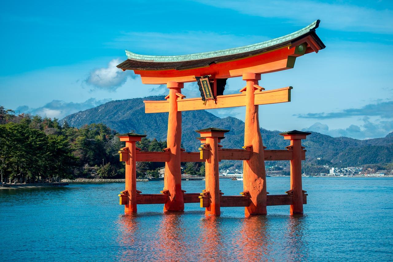 日本-租車-自駕-交通-巴士-比價-網站-推薦-東京-大阪-京都-名古屋-北海道-九州-沖繩-旅遊-自由行-Japan-Rental-Car-Transport-Bus-Tokyo-Osaka-Kyoto-Nagoya-Hokkaido-Kyushu-Okinawa-Travel
