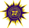 Waec full list of subject offered during registration photo