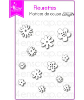 http://www.4enscrap.com/fr/les-matrices-de-coupe/1024-fleurettes-4002031702904.html?search_query=fleurettes&results=3