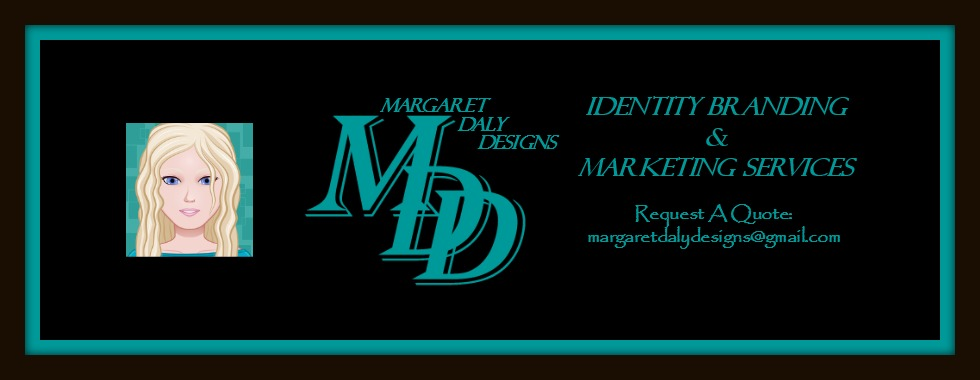Margaret Daly Designs