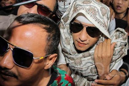 Bahar Bin Smith, Soal Majaz Dan Citra Buruk Keturunan Arab