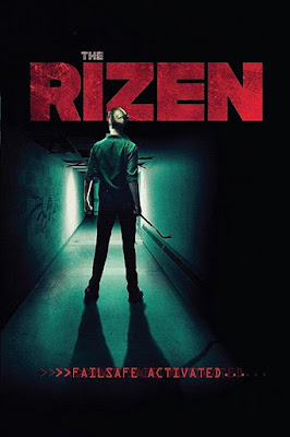 The Rizen 2017 Custom HD Sub