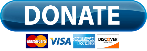 Add Paypal Donation Button on Blogger - TechTrickHome