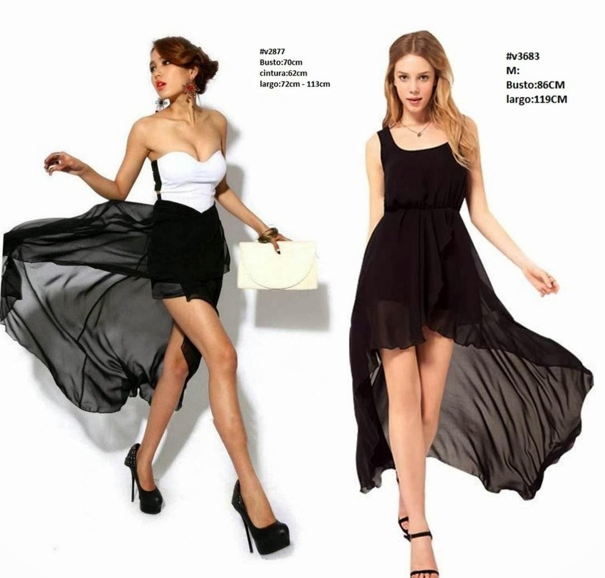 Ana Brenda Corazon Indomable esta moda fue Ana Brenda