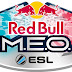 Best Clash Royale Players in the UK are Invited to Qualify for the Red Bull Mobile Esports Open by ESL