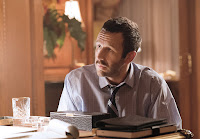 Chris O'Dowd in Molly's Game