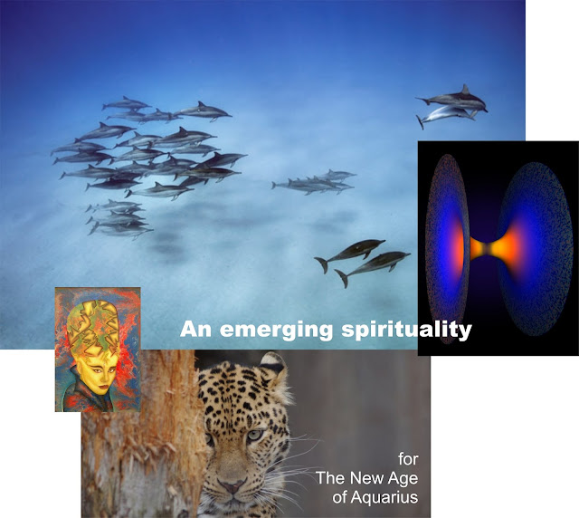 http://alcuinbramerton.blogspot.com/2006/08/emerging-spirituality-for-new-age-of.html