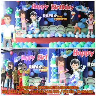 BALLOON DECORATION FOR BIRTHDAY SURABAYA, BALLOON DECORATION SURABAYA, DEKORASI BALON SURABAYA, JASA BALON DI SURABAYA, JASA DEKORASI BALON SURABAYA, SURABAYA BALLOON DECORATION,
