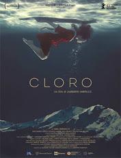 pelicula Cloro (2015)