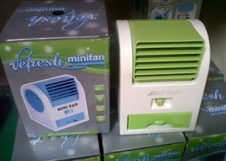 ac-portable-mini-sharp,ac-portable-mini-untuk-mobil,ac-portable-panasonic,ac-portable-sharp,ac-portable-murah,ac-portable-mini-kaskus,ac-portable-mini-lazada,