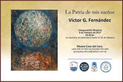 Victor-G-Fernandez