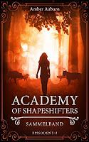 http://the-bookwonderland.blogspot.de/2017/10/rezension-amber-auburn-academy-of-shapeshifters.html