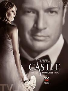 Castle – 7X06 temporada 7 capitulo 06