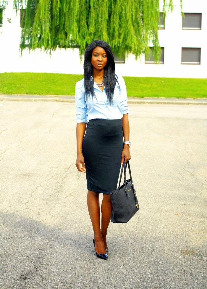working girl la meilleure pote des fashionistas. Black Bedroom Furniture Sets. Home Design Ideas