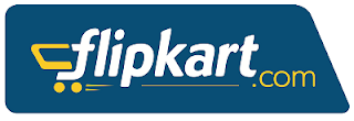 Flipkart Customer Care Number Chandigarh