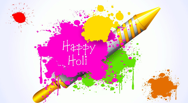 allfestivalwallpaper,best free Happy Holi Festival Essay In Detail, essay on holi for class 3, holi essay in english 100 words, essay on holi in hindi, holi festival information, essay on my favourite festival holi in english, 10 lines on holi festival in hindi, paragraph on my favourite festival holi, my favourite festival diwali..