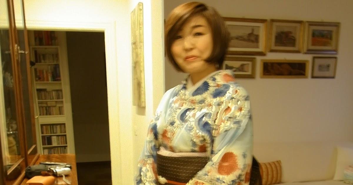 Kimono Service WAJAKU: Profile
