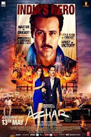 Azhar 2016 Full Hindi Movie Watch & Download