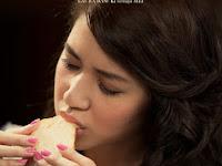 Download film Madre (2013)