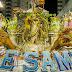 Joaçaba: Definição da participação da Vale Samba no carnaval do ano que vem sai nesta sexta-feira