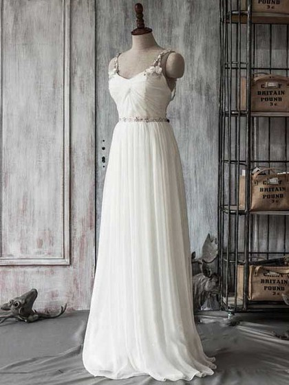 http://www.dressfashion.co.uk/product/a-line-sweetheart-chiffon-tulle-sweep-train-beading-wedding-dresses-10847.html