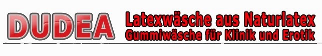 http://www.dudea-latexshop.de/