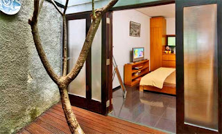 Department Of House Modern Minimalist House In Indonesia | Idea - Indonesia Modern House Design