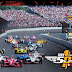 Confira os horários de todas as atividades para a 100th Indy 500