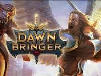 Dawnbringer V1.3.0 Mod Apk (Unlimited Money)