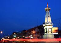 Tempat Nongkrong di Jogja Yang Asik!
