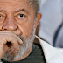 STJ nega habeas corpus e dá aval à prisão de Lula após 2ª instância