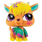 Littlest Pet Shop Extreme Pets Goat (#No #) Pet