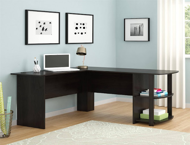 best buy home office furniture Venice FL for sale cheap