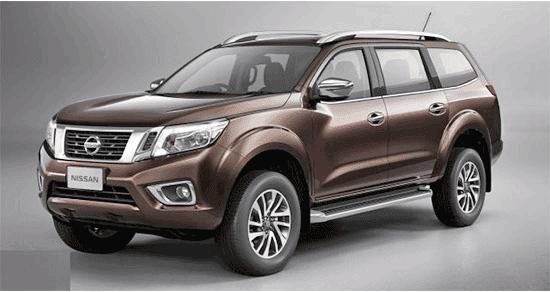 Daftar Harga Cicilan Mobil Nissan 2018