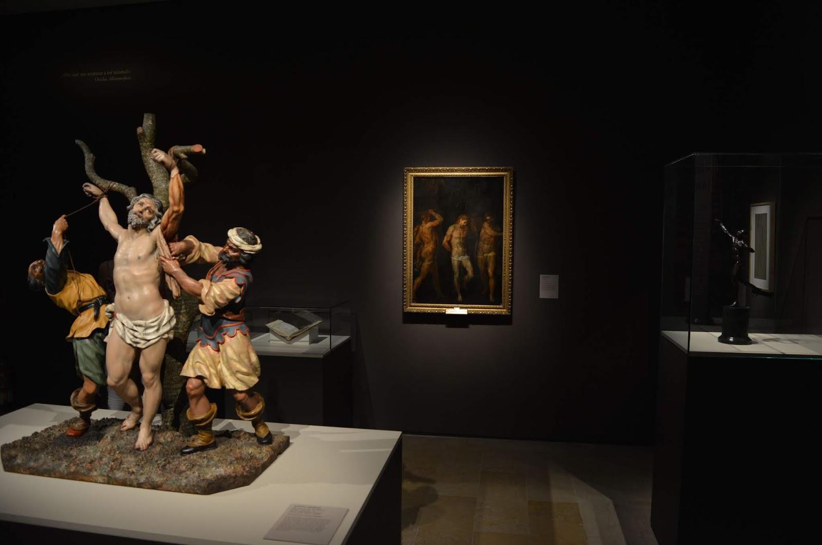 Arte en Valladolid: EXPOSICIÓN: \
