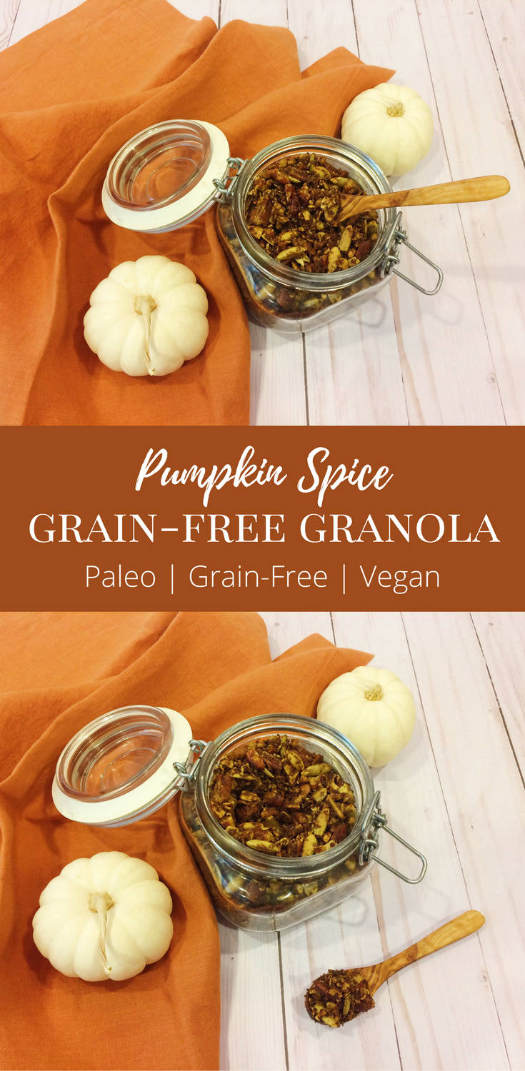 Pumpkin Recipes, Healthy Recipes, Paleo, Gluten Free, Grain Free
