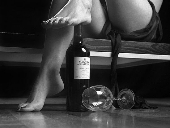 https://i0.wp.com/3.bp.blogspot.com/-qE_jKaOYve8/T9-Vq-jOnvI/AAAAAAAAA3w/VJZfpcV6KAE/s1600/wine+1.jpg