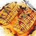 Resep delicata panggang enak dan sederhana