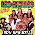 LOS CHARROS - SON UNA JOYA - 1997