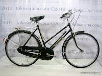Sepeda Jengki Phoenix 26 Inci