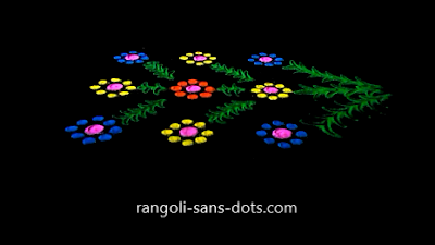 flower-rangoli-design-for-Diwali-248.jpg