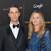 Sophie Dymoke and matthew goode married, age, wiki, biography
