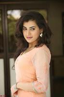 Actress Archana Veda in Salwar Kameez at Anandini   Exclusive Galleries 056 (51).jpg