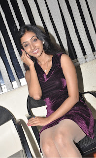 Vavwal Pasanga Movie Team Interview Stills18156a1d62fca742cd6eab66f40299ac.jpg