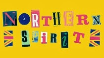 Northern Spirit's A Wondrous Place blog