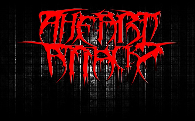 Cerita kami di dalam grub band metal deathcore metalcore