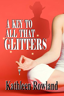 https://www.amazon.com/Key-All-That-Glitters-ebook/dp/B01E9D5CDI/ref=la_B007RYMF7S_1_10?s=books&ie=UTF8&qid=1518896790&sr=1-10&refinements=p_82%3AB007RYMF7S