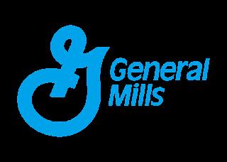 General Mills Logo Vector