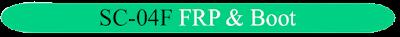 https://www.gsmnotes.com/2020/02/samsung-galaxy-sc-04f-frp-remove-file.html