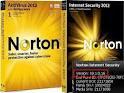 Download Norton Internet Security 2012